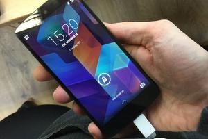 Relacionada celular-tiempocom.jpg