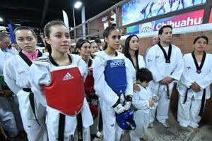 Relacionada gym-karate-y-box.JPG
