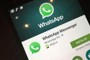 Relacionada whatsapp-tiempocom.jpg