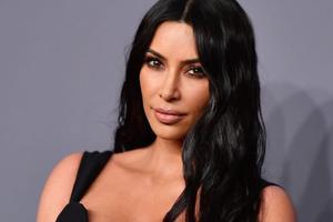 Relacionada kim-kardashian.jpg