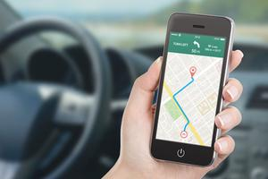 Relacionada google-maps-taxi-tiempocom.jpg