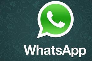 Relacionada whatsapplogo.jpg
