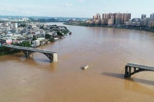Relacionada puente-de-londres-chino.jpg