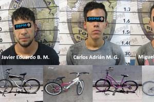 Relacionada detenidos-bicicletas.jpg