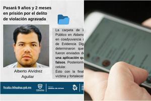 Relacionada alberto-alvidrez.jpg