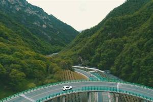 Relacionada autopista-china-1.jpg