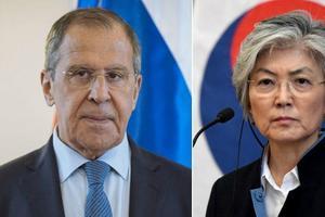 Relacionada russia-korea.jpg