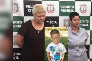 Relacionada mujeres-brasil.jpg