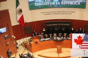 Relacionada senado-de-la-republica.jpg
