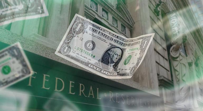 Peso chileno abre al alza por debilidad global del dólar