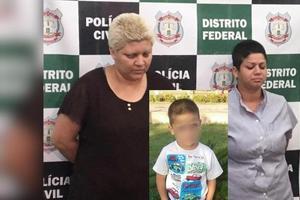 Relacionada principal_mujeres-brasil.jpg