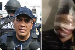 Relacionada policia-michoacan.jpg