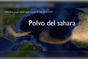 Relacionada polvo-del-sahara.jpg