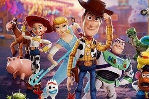 Relacionada principal_toy-story-tiempocom.jpg