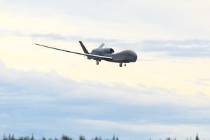 Relacionada droneos.jpg