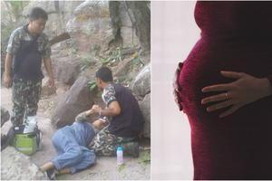 Relacionada embarazada-tailandia.jpg