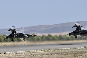 Relacionada eurofighter.jpg