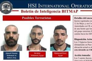terroristastiempocom.jpg