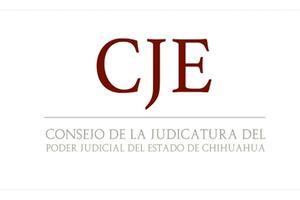 Relacionada consejodelajudicaturachihuahua.jpg