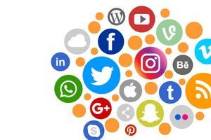 Relacionada redessociales.jpg
