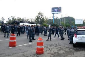 Relacionada policiafederalmexico.jpg