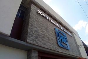 Relacionada pan-municipal-chihuahua-oficinas.jpg