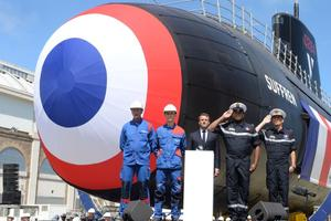 Relacionada submarino.jpg