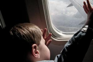 Relacionada nino-avion-tiempocom.jpg
