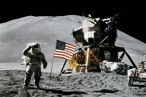 Relacionada luna-tiempocom.jpg