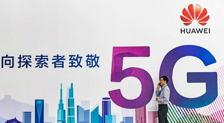 Huawei de regreso a Android, deja atras su sistema operativo