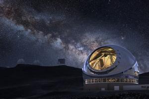 Relacionada telescopio-tiempocom.jpg
