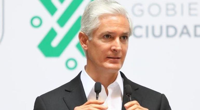 Del Mazo ocultó cuenta con $32 millones en Andorra: El País