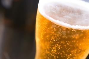 Relacionada cerveza-fria.jpg