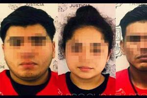 Relacionada detenidos.jpg