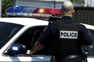 Relacionada policias-tiempocom.jpg