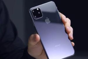 Relacionada iphone-1.jpg