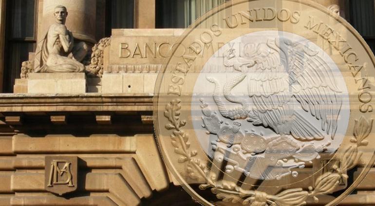 Así te afectará el recorte a la tasa de interés de Banxico