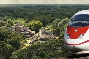 Relacionada tren-maya.jpg