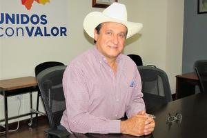 Relacionada senor-con-sombrero.jpg