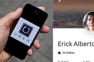 Relacionada uber.jpg