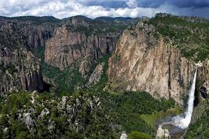 Relacionada sierra-tarahumara-chihuahua-princ-min.jpg
