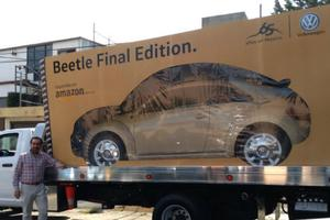Relacionada beetle-final-edition-vw-expansion.jpg