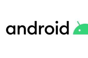 Relacionada android.jpg