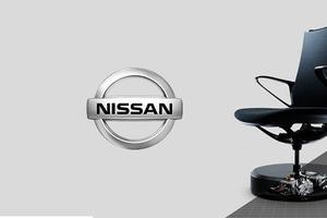 Relacionada nissan-sillas.jpg