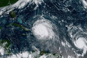 Relacionada huracanes.jpg
