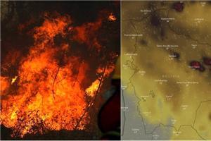 Relacionada bolivia-incendio.jpg