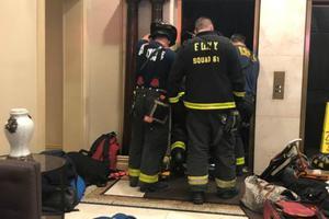 Relacionada elevador.jpg