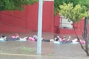 Relacionada inundacion.jpg