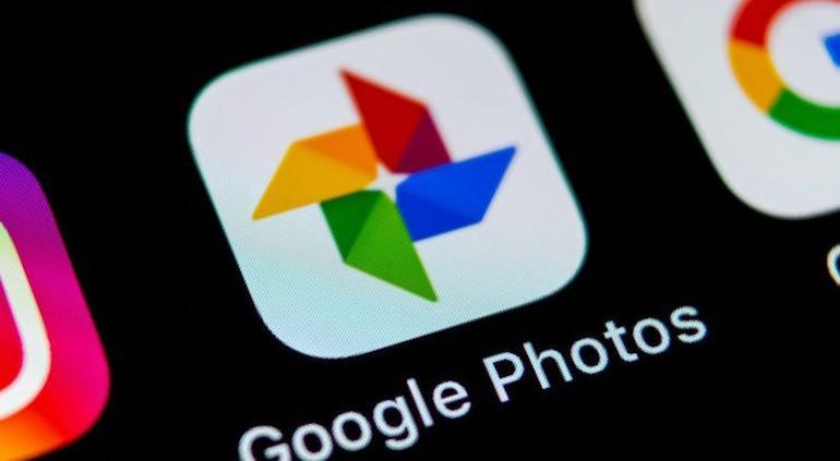Google Lens te ayudará a buscar imágenes en Internet