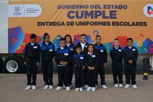 Relacionada uniformes.jpg